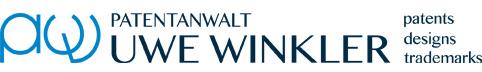 patentanwalt-winkler_logo